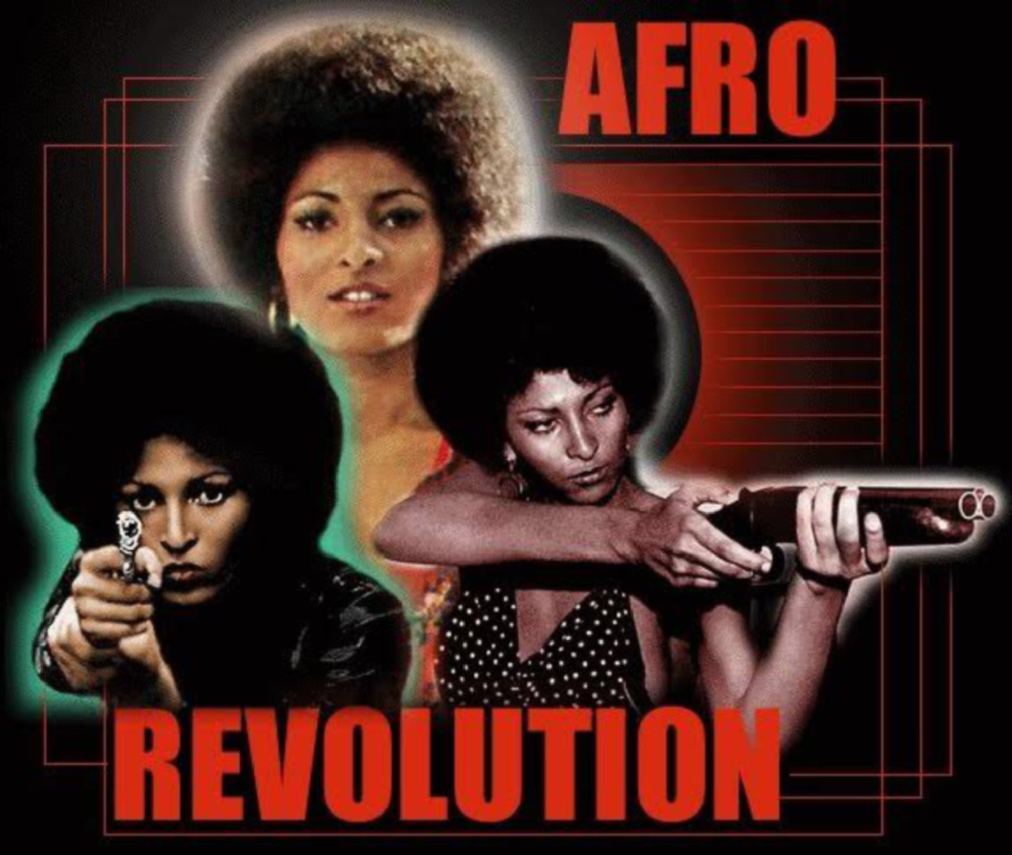 "Featured image for ""Afro Revolution"""